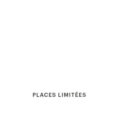 EVO Fitness - Dès CHF 59.-/mois