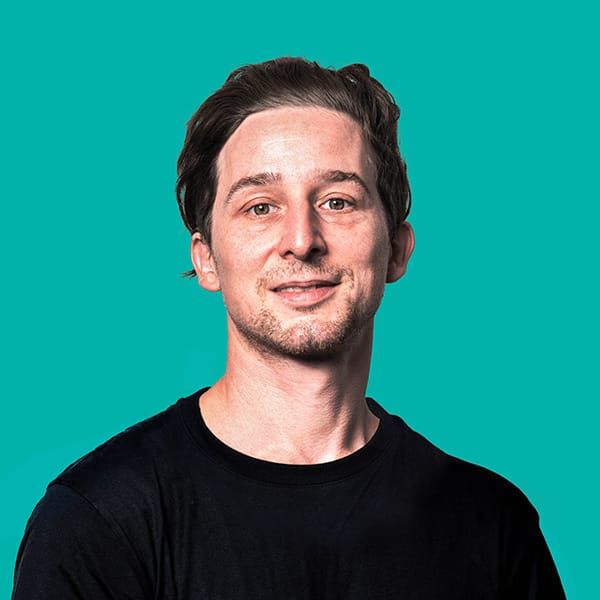 EVO Basel: EVO Fitness Personal Trainer