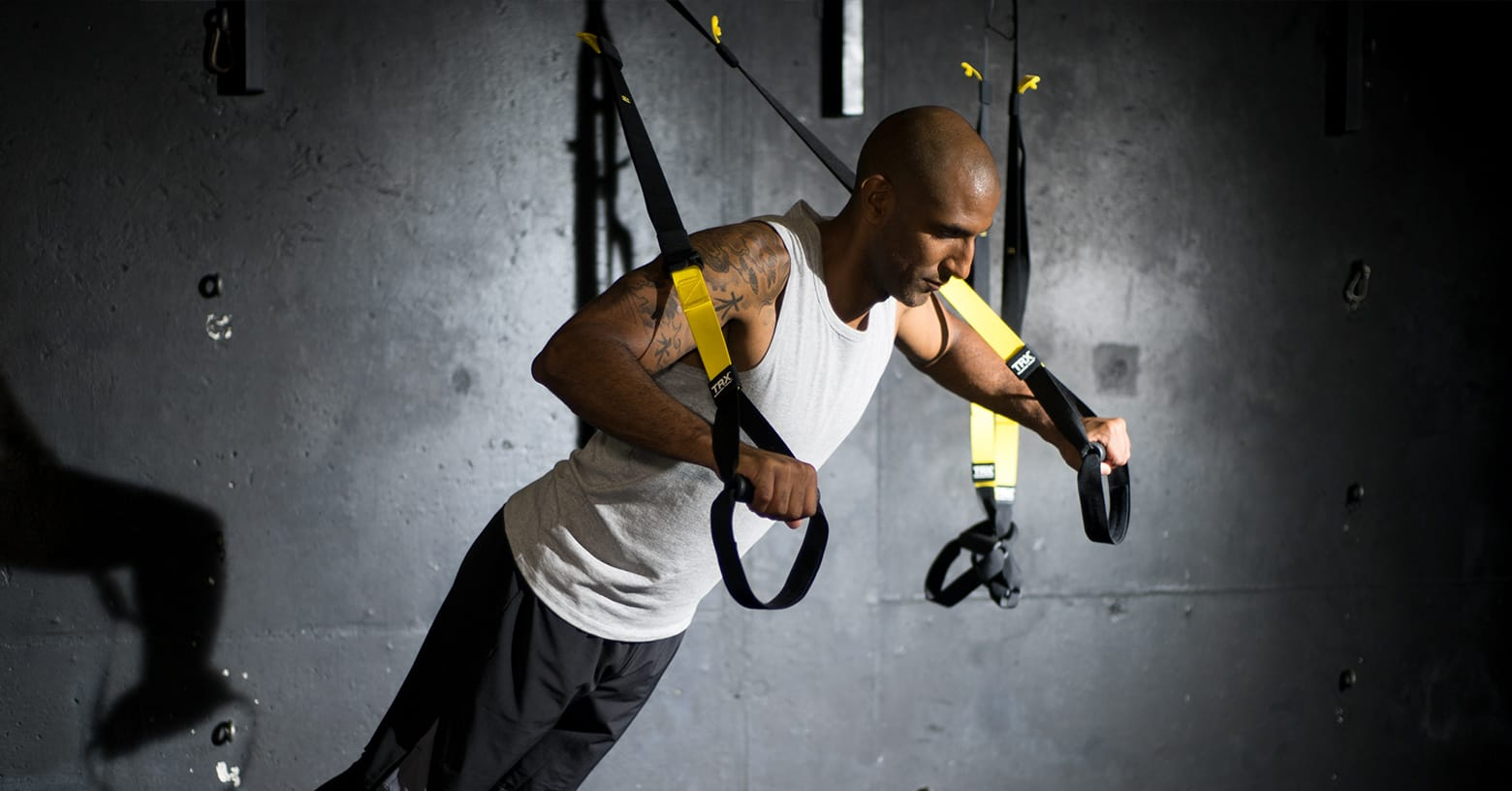 4 Gründe warum funktionelle Bewegung anspruchsvoller ist als Training an Maschinen
