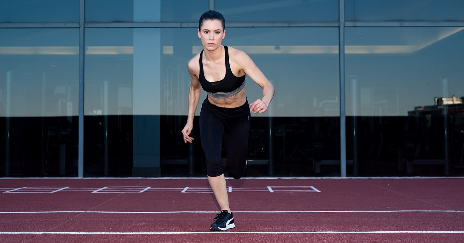 The Best Tips to Improve at Interval Training