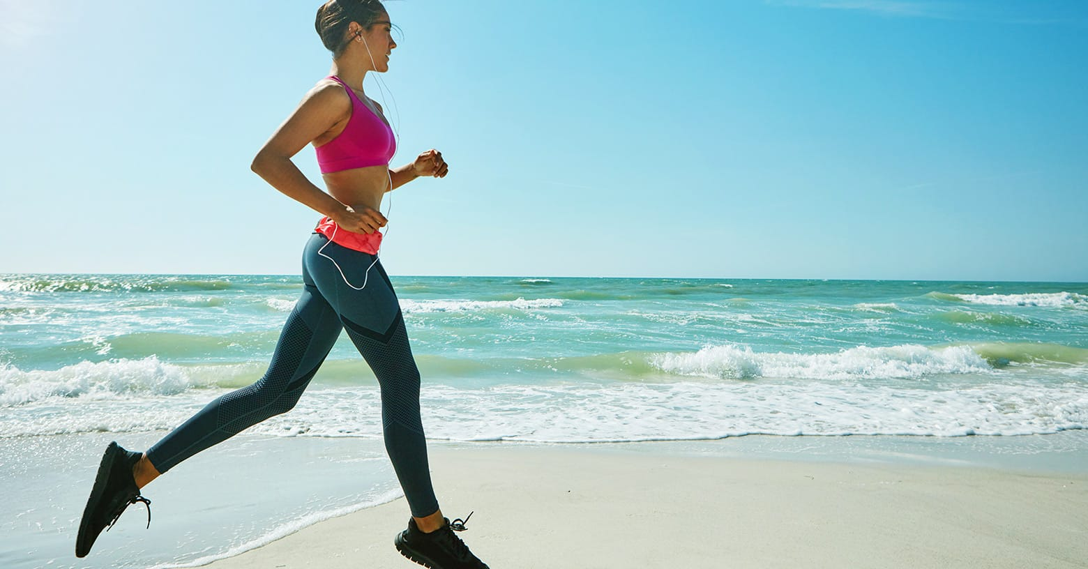 maintain your fitness results - Langfristige ergebnisse - maintenir vos résultats d'entraînement - EVO Fitness