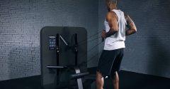 Comment effectuer le Low Pull debout KST pour augmenter la résistance du tronc et du haut du corps