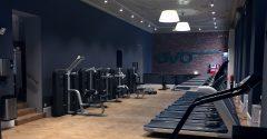 Qu'est-ce que sont les boutiques studios fitness et pourquoi tendent-ils à perdurer?