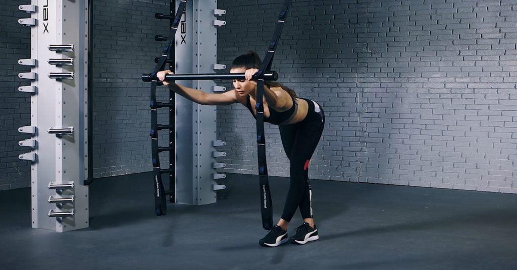 24887bee905fe2 hip mobility - Hüftmobilität - Mobilité des hanches - EVO Fitness