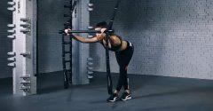 Tutoriel : mobilité des hanches super fonctionnelle avec rotation