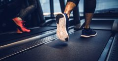 What Is Hybrid Cardio And What Makes It Better Than Traditional Cardio?