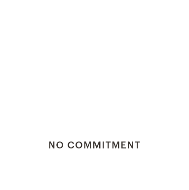 EVO no commitment membership 69 CHF