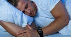 De A à Zzz : Comment mieux dormir (et mieux s'entraîner)