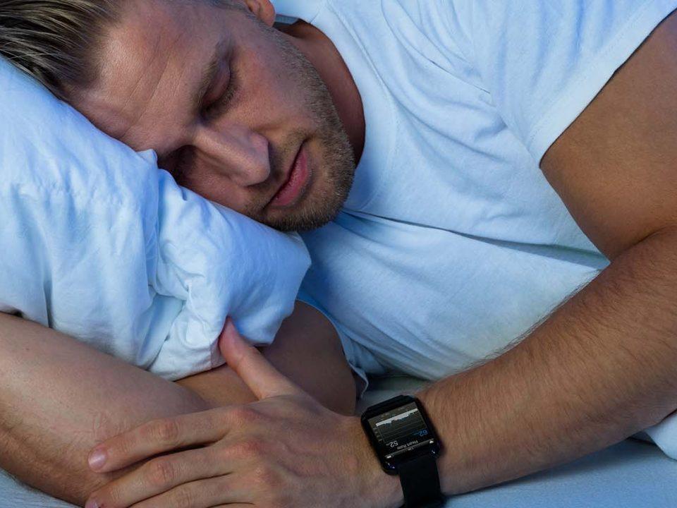 Sleep bette | Schlaf besser | Mieux dormir