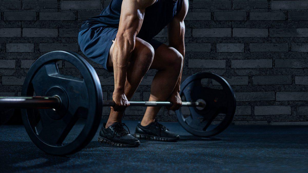 endurance workout - entraînement d'endurance - evofitness