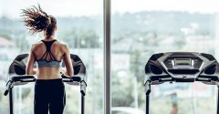 Million-dollar Question: Cardio Before or After Workout?