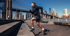 Courir en été: Est-ce mieux le matin, l'après-midi ou le soir?
