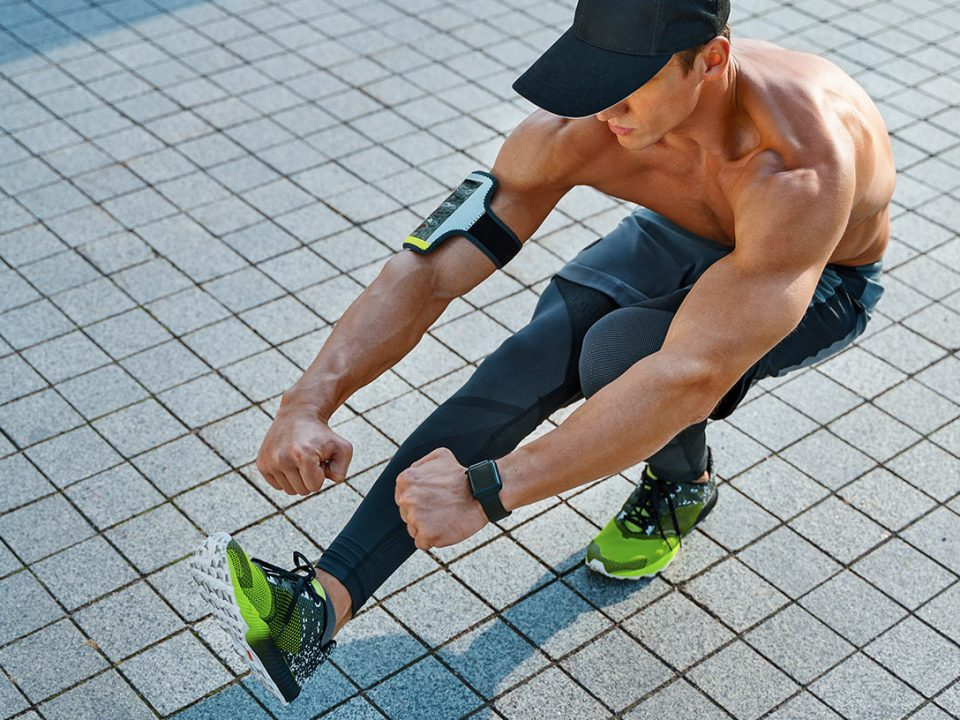 proprioception exercises - exercices de proprioception - Propriozeptionsübungen -Evo Fitness