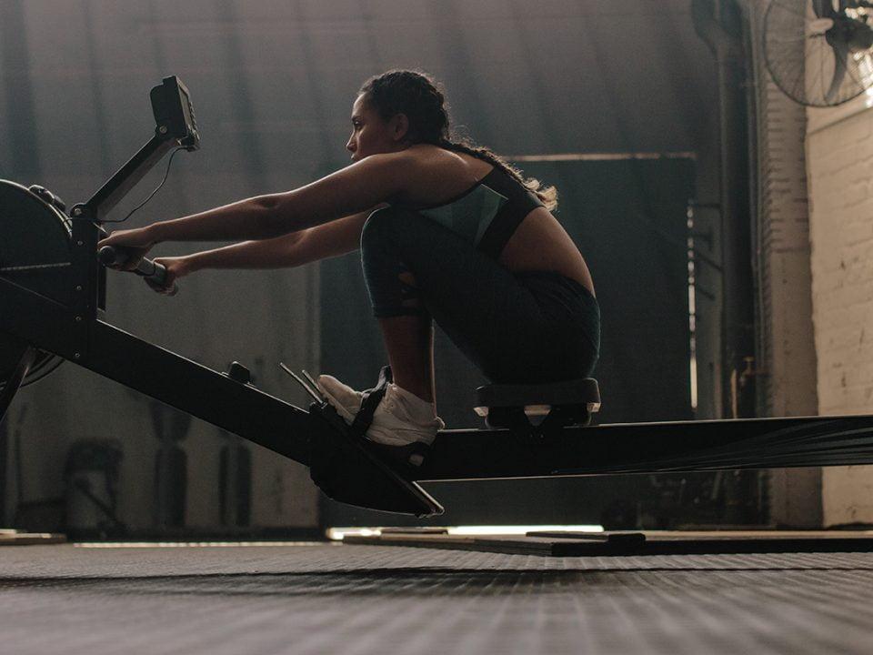 liit - evo fitness