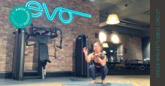 Workout der Woche: Single-Arm Kettlebell Circuit