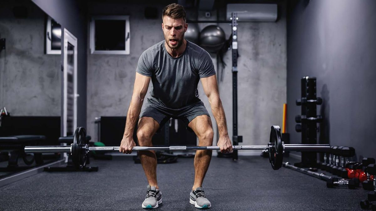 Compound Übungen | exercices composés | compound exercises